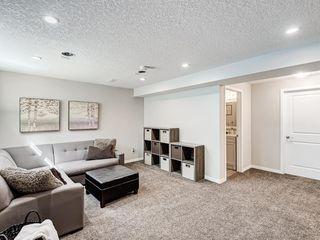 Photo 28: 125 NEW BRIGHTON Park SE in Calgary: New Brighton Detached for sale : MLS®# A1028235