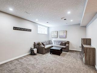 Photo 27: 125 NEW BRIGHTON Park SE in Calgary: New Brighton Detached for sale : MLS®# A1028235