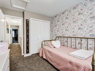 Photo 21: 125 NEW BRIGHTON Park SE in Calgary: New Brighton Detached for sale : MLS®# A1028235