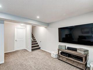 Photo 26: 125 NEW BRIGHTON Park SE in Calgary: New Brighton Detached for sale : MLS®# A1028235