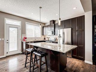 Photo 2: 125 NEW BRIGHTON Park SE in Calgary: New Brighton Detached for sale : MLS®# A1028235