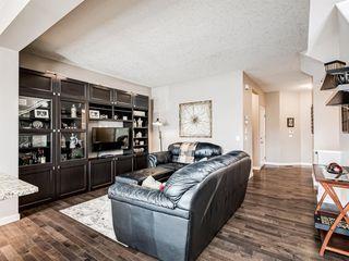 Photo 9: 125 NEW BRIGHTON Park SE in Calgary: New Brighton Detached for sale : MLS®# A1028235