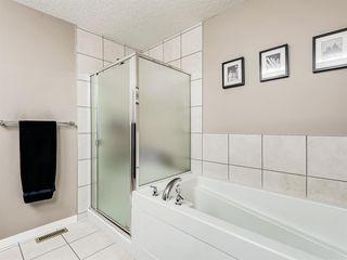Photo 17: 125 NEW BRIGHTON Park SE in Calgary: New Brighton Detached for sale : MLS®# A1028235