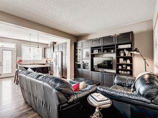 Photo 10: 125 NEW BRIGHTON Park SE in Calgary: New Brighton Detached for sale : MLS®# A1028235