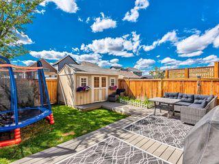 Photo 30: 125 NEW BRIGHTON Park SE in Calgary: New Brighton Detached for sale : MLS®# A1028235