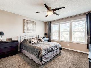 Photo 14: 125 NEW BRIGHTON Park SE in Calgary: New Brighton Detached for sale : MLS®# A1028235