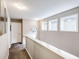 Photo 25: 125 NEW BRIGHTON Park SE in Calgary: New Brighton Detached for sale : MLS®# A1028235