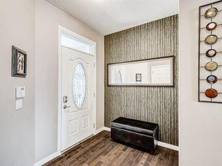 Photo 11: 125 NEW BRIGHTON Park SE in Calgary: New Brighton Detached for sale : MLS®# A1028235
