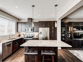 Photo 4: 125 NEW BRIGHTON Park SE in Calgary: New Brighton Detached for sale : MLS®# A1028235