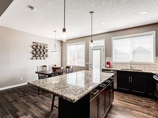 Photo 6: 125 NEW BRIGHTON Park SE in Calgary: New Brighton Detached for sale : MLS®# A1028235