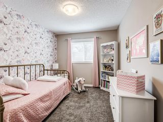 Photo 20: 125 NEW BRIGHTON Park SE in Calgary: New Brighton Detached for sale : MLS®# A1028235
