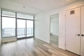 Photo 15: 2005 1888 GILMORE AVENUE in Burnaby: Brentwood Park Condo for sale (Burnaby North)  : MLS®# R2484383