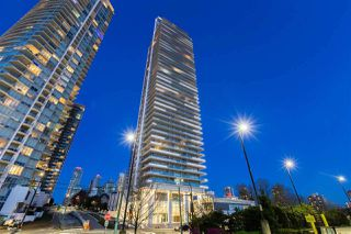 Photo 6: 2005 1888 GILMORE AVENUE in Burnaby: Brentwood Park Condo for sale (Burnaby North)  : MLS®# R2484383