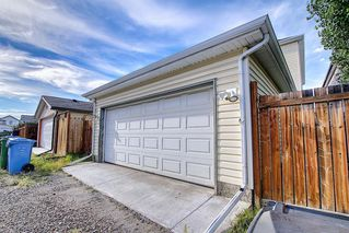 Photo 21: 143 EVERMEADOW Avenue SW in Calgary: Evergreen Detached for sale : MLS®# A1029045