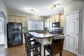 Photo 2: 143 EVERMEADOW Avenue SW in Calgary: Evergreen Detached for sale : MLS®# A1029045