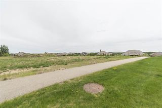 Main Photo: 132 RIVER HEIGHTS Lane: Rural Sturgeon County Rural Land/Vacant Lot for sale : MLS®# E4214026
