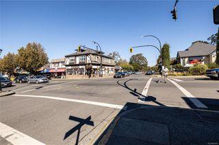Photo 29: 1556 Monterey Ave in : OB North Oak Bay House for sale (Oak Bay)  : MLS®# 855438