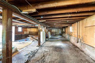 Photo 21: 1556 Monterey Ave in : OB North Oak Bay House for sale (Oak Bay)  : MLS®# 855438