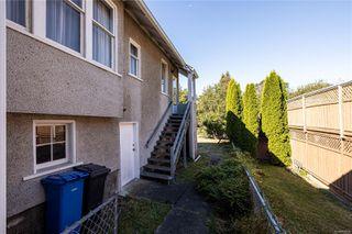 Photo 2: 1556 Monterey Ave in : OB North Oak Bay House for sale (Oak Bay)  : MLS®# 855438