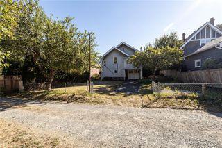 Photo 24: 1556 Monterey Ave in : OB North Oak Bay House for sale (Oak Bay)  : MLS®# 855438