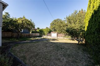 Photo 23: 1556 Monterey Ave in : OB North Oak Bay House for sale (Oak Bay)  : MLS®# 855438