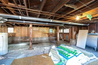 Photo 19: 1556 Monterey Ave in : OB North Oak Bay House for sale (Oak Bay)  : MLS®# 855438