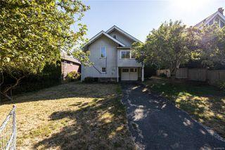 Photo 27: 1556 Monterey Ave in : OB North Oak Bay House for sale (Oak Bay)  : MLS®# 855438