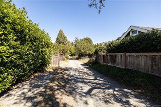 Photo 26: 1556 Monterey Ave in : OB North Oak Bay House for sale (Oak Bay)  : MLS®# 855438