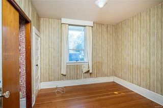 Photo 15: 1556 Monterey Ave in : OB North Oak Bay House for sale (Oak Bay)  : MLS®# 855438