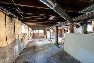 Photo 20: 1556 Monterey Ave in : OB North Oak Bay House for sale (Oak Bay)  : MLS®# 855438