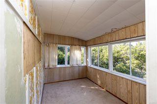 Photo 12: 1556 Monterey Ave in : OB North Oak Bay House for sale (Oak Bay)  : MLS®# 855438