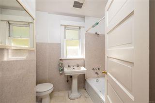 Photo 18: 1556 Monterey Ave in : OB North Oak Bay House for sale (Oak Bay)  : MLS®# 855438