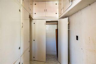 Photo 10: 1556 Monterey Ave in : OB North Oak Bay House for sale (Oak Bay)  : MLS®# 855438