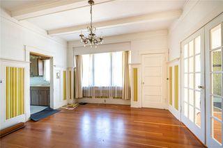 Photo 8: 1556 Monterey Ave in : OB North Oak Bay House for sale (Oak Bay)  : MLS®# 855438