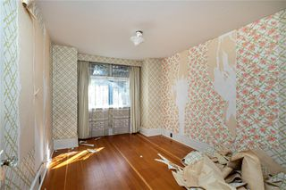 Photo 17: 1556 Monterey Ave in : OB North Oak Bay House for sale (Oak Bay)  : MLS®# 855438