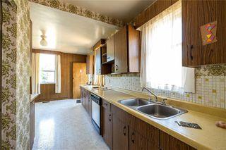 Photo 9: 1556 Monterey Ave in : OB North Oak Bay House for sale (Oak Bay)  : MLS®# 855438