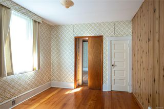 Photo 16: 1556 Monterey Ave in : OB North Oak Bay House for sale (Oak Bay)  : MLS®# 855438
