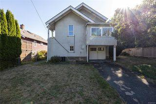 Photo 28: 1556 Monterey Ave in : OB North Oak Bay House for sale (Oak Bay)  : MLS®# 855438