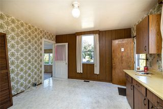 Photo 11: 1556 Monterey Ave in : OB North Oak Bay House for sale (Oak Bay)  : MLS®# 855438