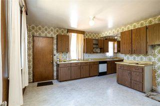 Photo 13: 1556 Monterey Ave in : OB North Oak Bay House for sale (Oak Bay)  : MLS®# 855438