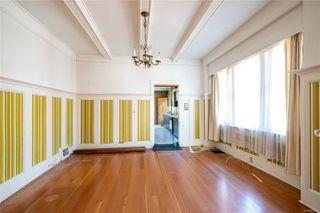 Photo 7: 1556 Monterey Ave in : OB North Oak Bay House for sale (Oak Bay)  : MLS®# 855438