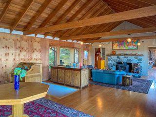 Photo 14: WEST TRAIL ISLAND in Halfmoon Bay: Sechelt District House for sale (Sunshine Coast)  : MLS®# R2498445