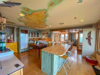 Photo 16: WEST TRAIL ISLAND in Halfmoon Bay: Sechelt District House for sale (Sunshine Coast)  : MLS®# R2498445