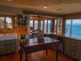 Photo 15: WEST TRAIL ISLAND in Halfmoon Bay: Sechelt District House for sale (Sunshine Coast)  : MLS®# R2498445
