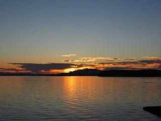 Photo 4: WEST TRAIL ISLAND in Halfmoon Bay: Sechelt District House for sale (Sunshine Coast)  : MLS®# R2498445