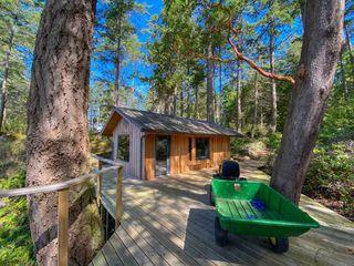 Photo 9: WEST TRAIL ISLAND in Halfmoon Bay: Sechelt District House for sale (Sunshine Coast)  : MLS®# R2498445