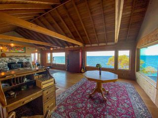 Photo 11: WEST TRAIL ISLAND in Halfmoon Bay: Sechelt District House for sale (Sunshine Coast)  : MLS®# R2498445