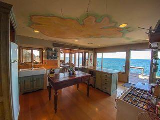 Photo 17: WEST TRAIL ISLAND in Halfmoon Bay: Sechelt District House for sale (Sunshine Coast)  : MLS®# R2498445