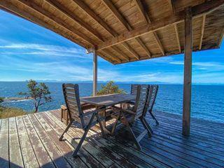 Photo 5: WEST TRAIL ISLAND in Halfmoon Bay: Sechelt District House for sale (Sunshine Coast)  : MLS®# R2498445