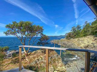 Photo 6: WEST TRAIL ISLAND in Halfmoon Bay: Sechelt District House for sale (Sunshine Coast)  : MLS®# R2498445